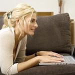 Helpful Tips On How To Make Money At Home