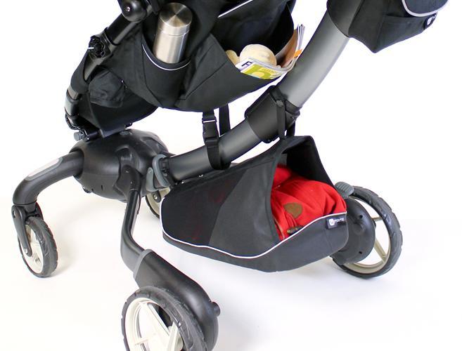 4moms stroller
