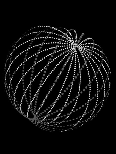 450px-Dyson_Swarm