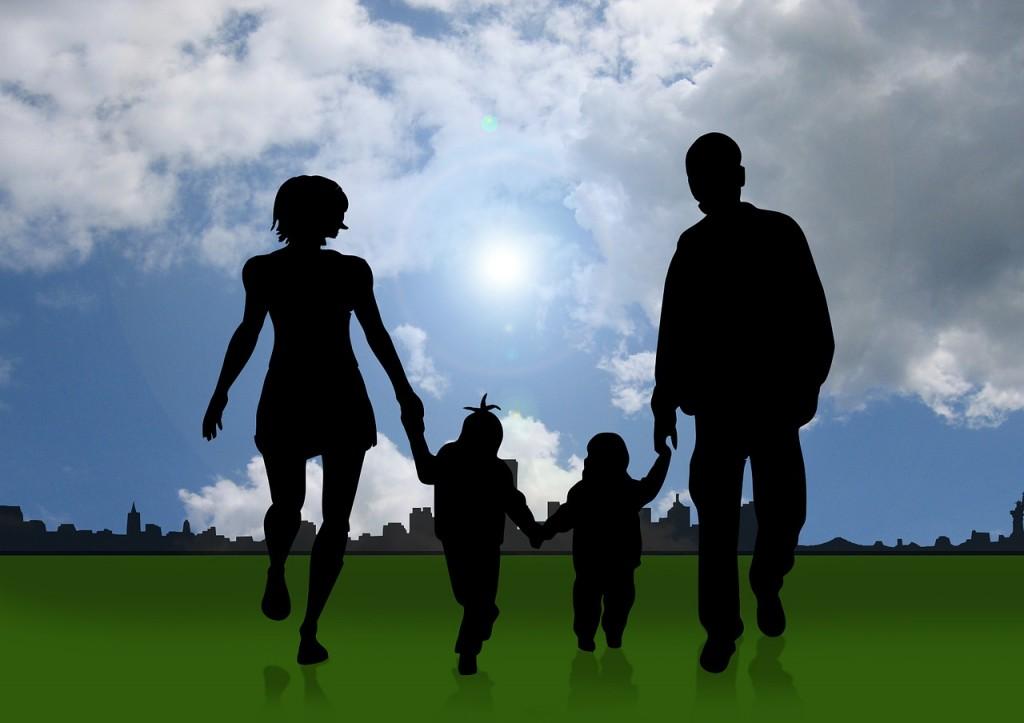 family-84865_1280
