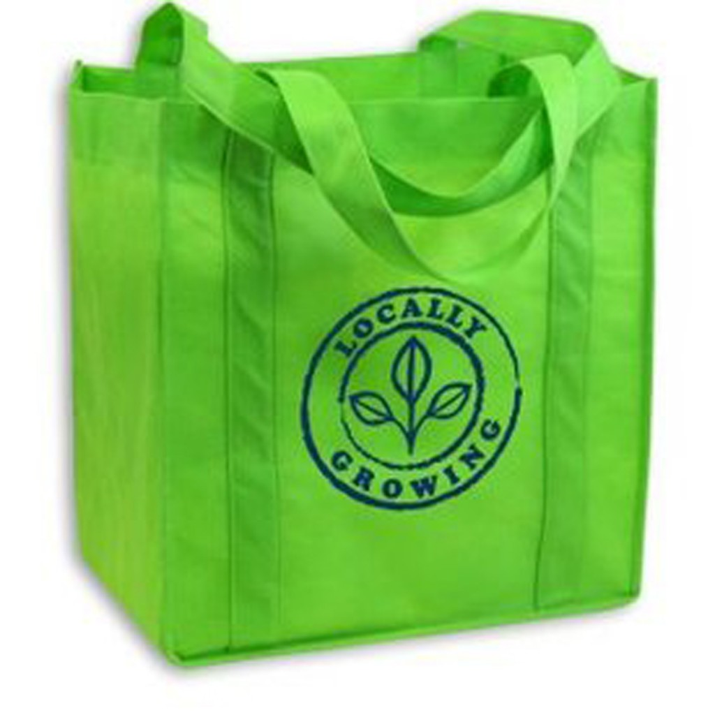 Eco-Friendly-Bag