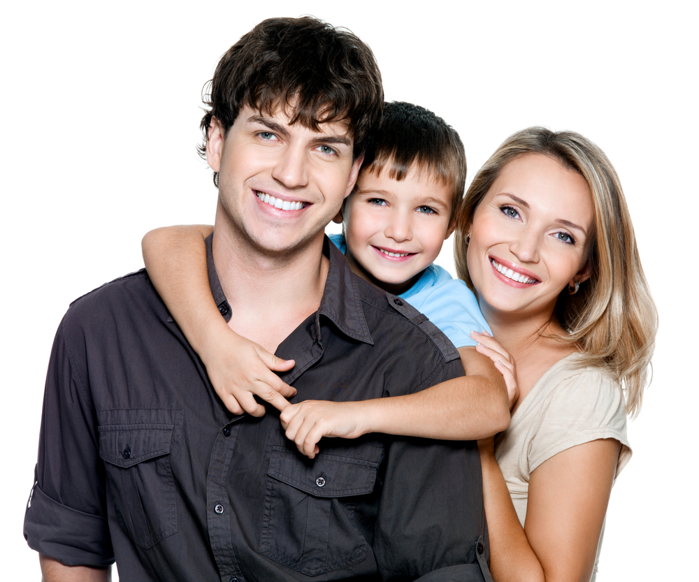 Family 8