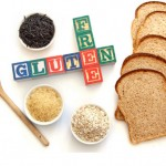 Benefits of Eating a Gluten Free Diet
