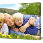 10 TIPS ON HOW TO CREATE THE BEST FAMILY PORTRAIT