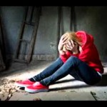 The Possible Cause for Drug Addiction in Teens