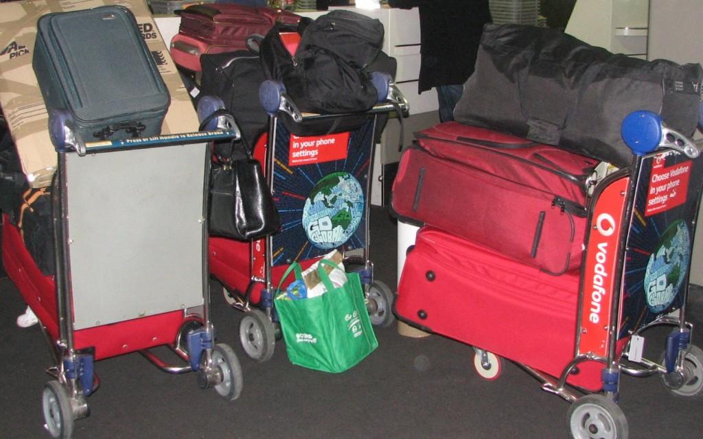 luggage-cutdown-2