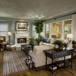Improving Family Life Through Home Design