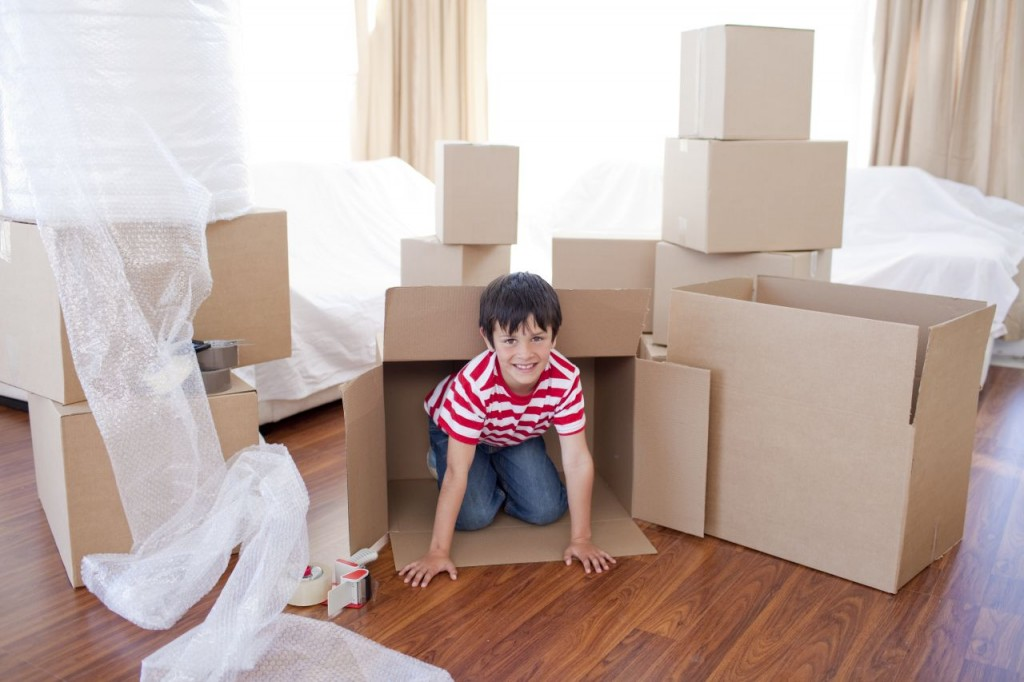 Moving-with-Children