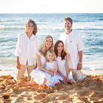 Why Moving Your Family To Hawaii is a Great Parenting Move