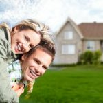 4 Things to Consider When Purchasing a Family Home