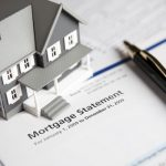 In the Market to Buy? Figuring Out the FHA 203k Mortgage Loan