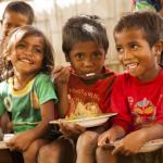 3 Unique Ways to Help Children in Need Around the World