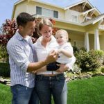 3 Reasons Home Ownership is Important to Children