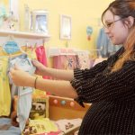 What to Buy When Shopping for Your Baby