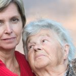 Tips For Dealing With An Aging Parent