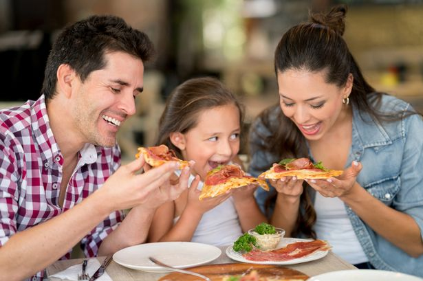 Fast Food Places To Eat In Albuquerque
