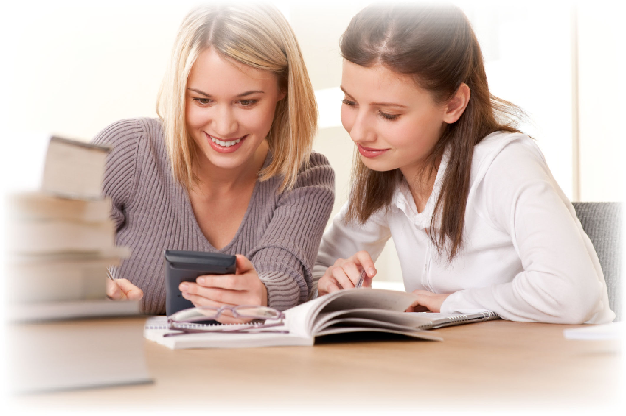 what resources do you need to be your child s english tutor